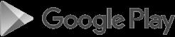 Google_play Logo