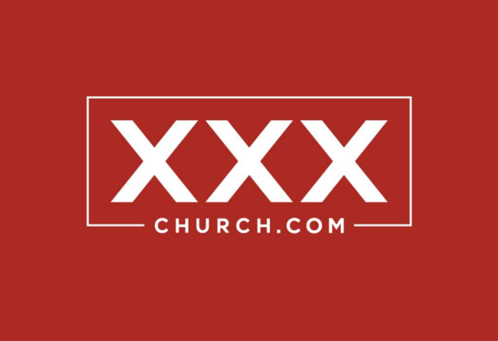 Image source: XXX Church