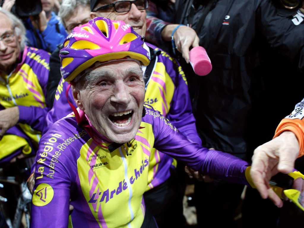 Credit: AP Photo/Thibault Camus