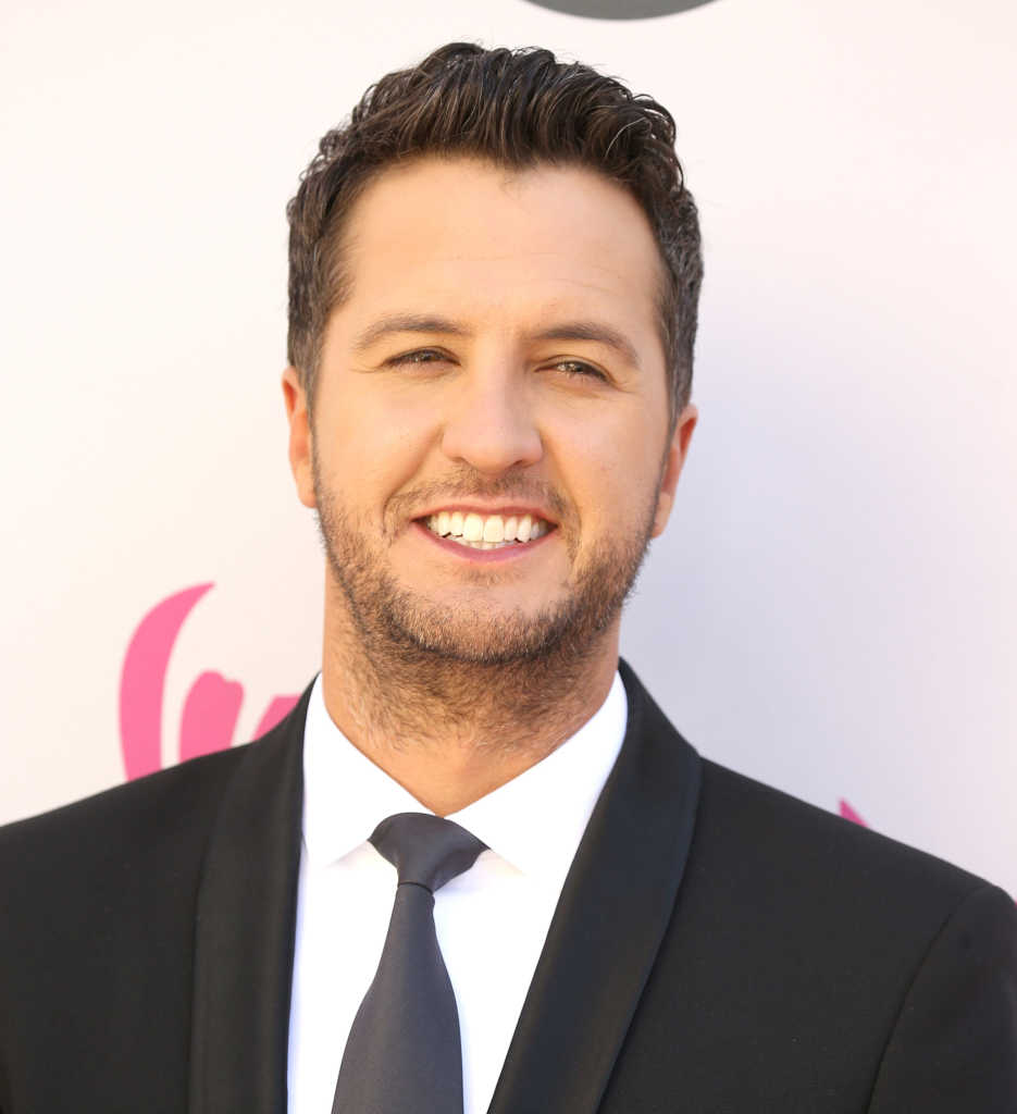 Photo by Michael Tran/FilmMagic 52nd Academy Of Country Music Awards
