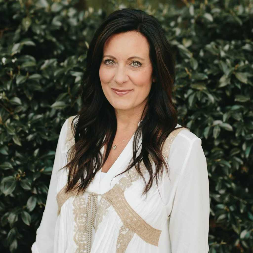 Proverbs 31's Lysa Terkeurst is Pursuing Divorce After