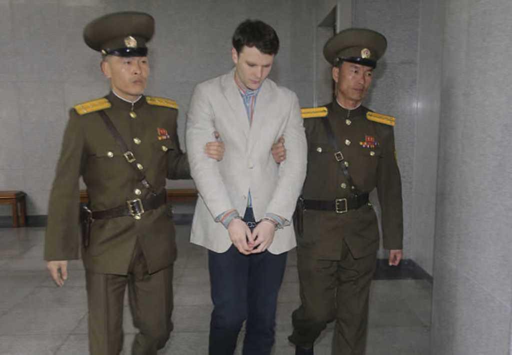 Xinhua/Lu Rui via Getty Images