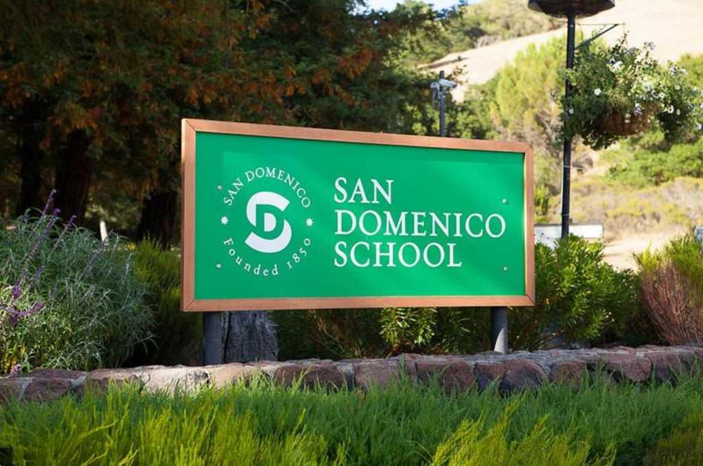 Photo: San Domenico