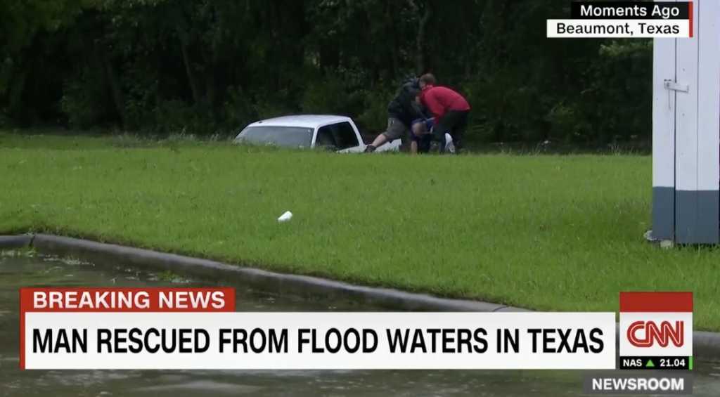 Image source: CNN/Twitter