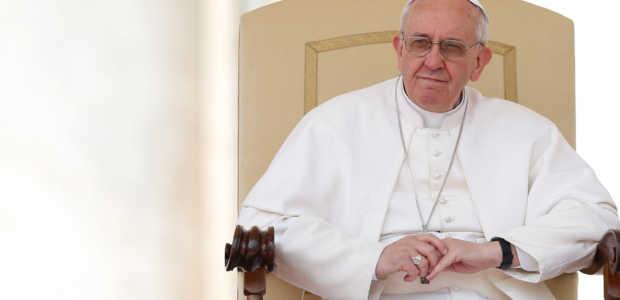 Photo credit: CatholicTV