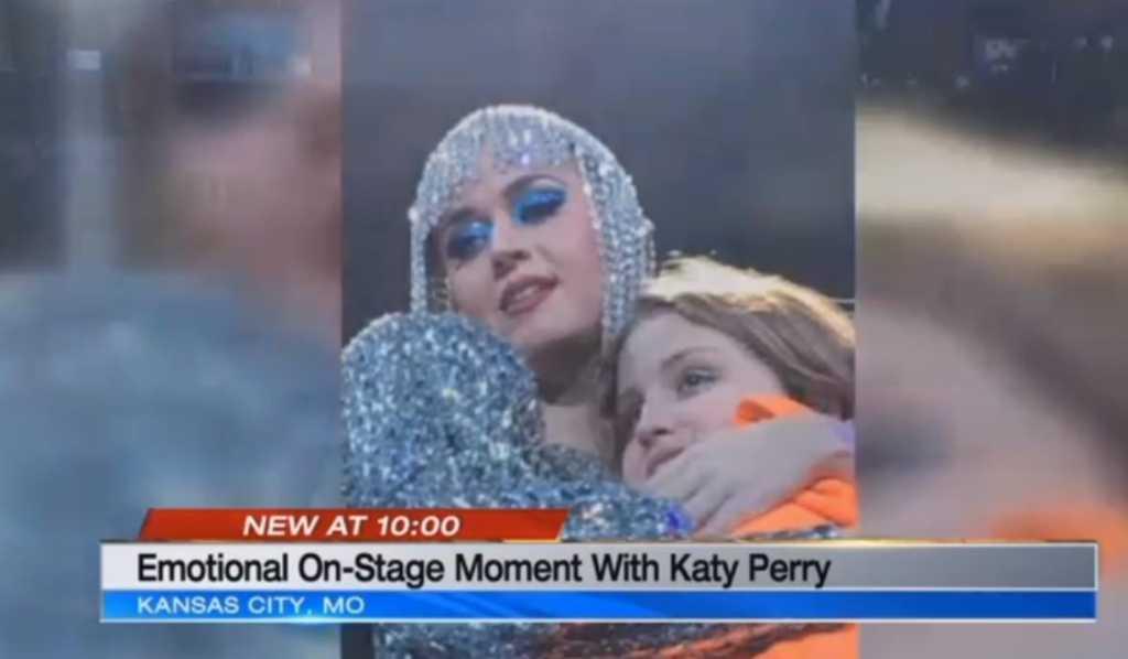 Image source: KCTV-TV
