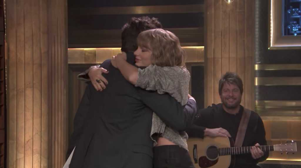 Image source: YouTube/The Tonight Show