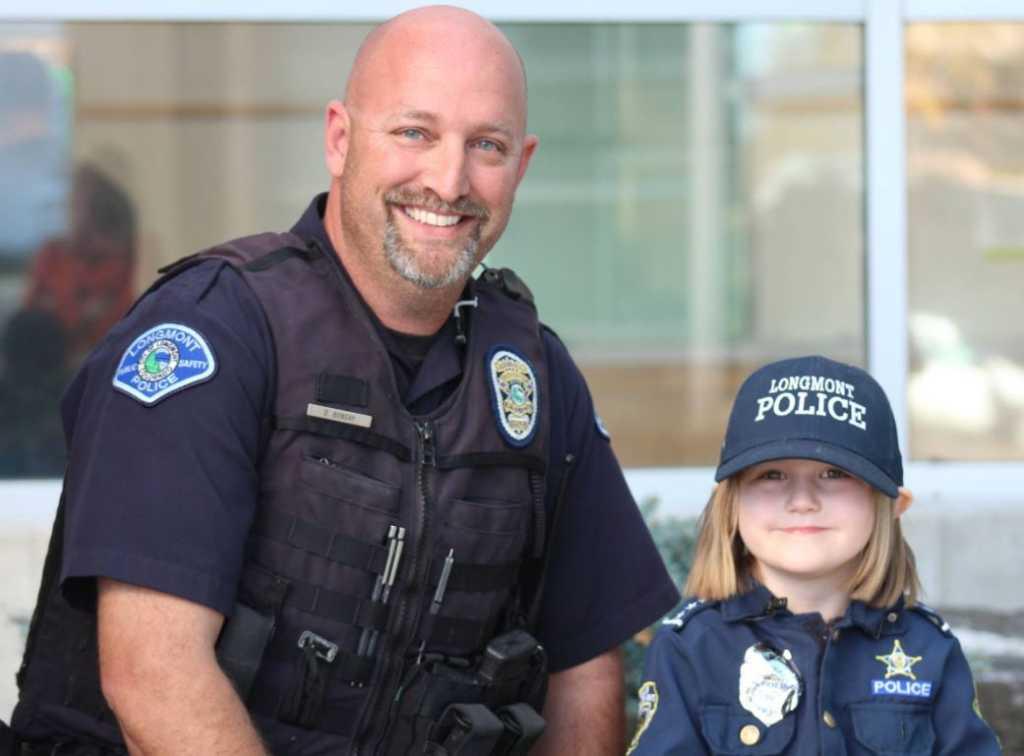 Longmont Police/Facebook