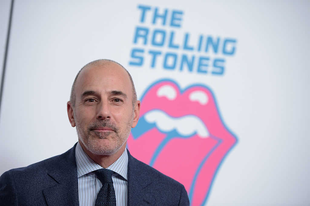 Jason Kempin/Getty Images for for The Rolling Stones