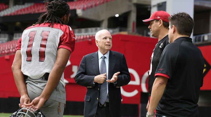 Photo Credit: Arizona Cardinals