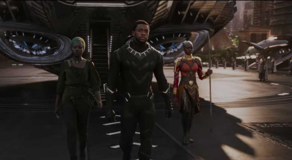 Screen Shot: YouTube/Marvel