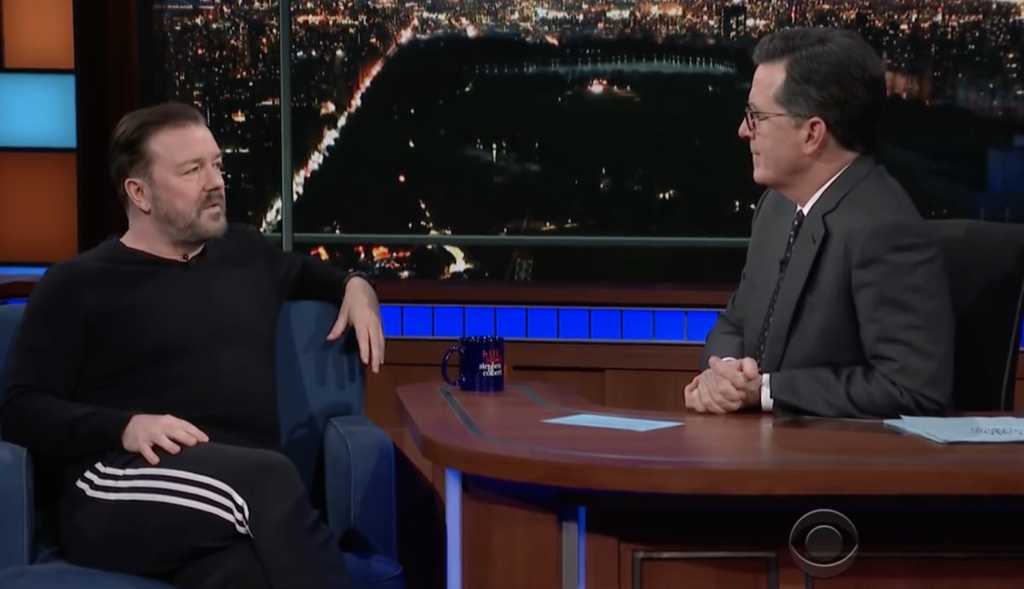 """Image source: """"The Late Show""""/YouTube"""