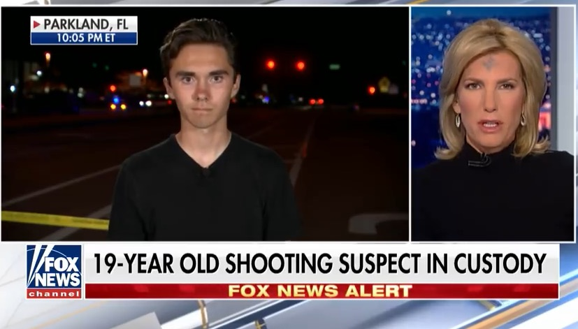 Image source: Fox News