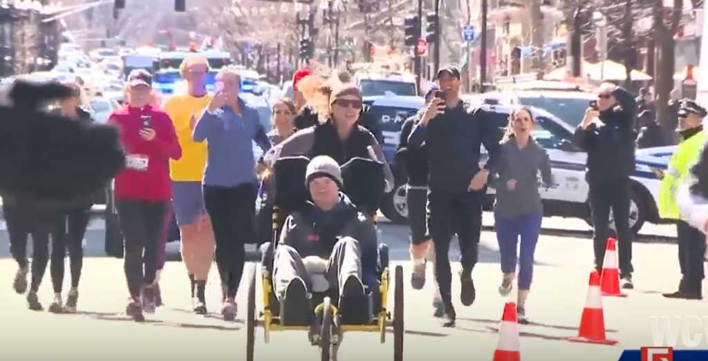 Image source: YouTube/WCVB Channel 5 Boston