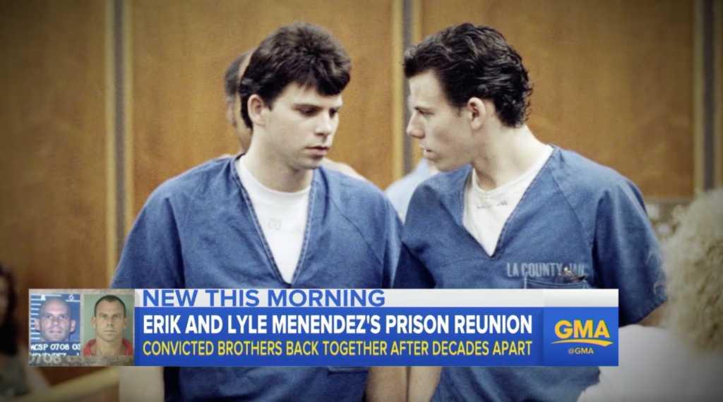 Image source: ABC News/Good Morning America
