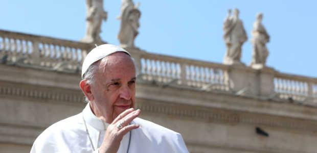 Photo Credit: Getty Images / Franco Origlia