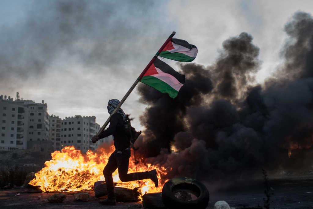 Photo credit: Getty Images / Chris McGrath / Staff