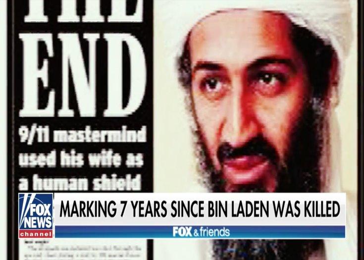 Photo: Screen shot / Fox News Video