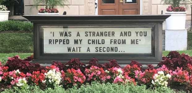 Image source: Twitter/Church & Society UMC 