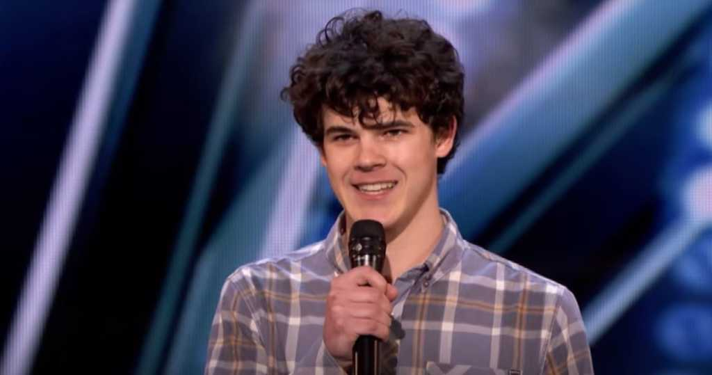 Image source: YouTube/America's Got Talent