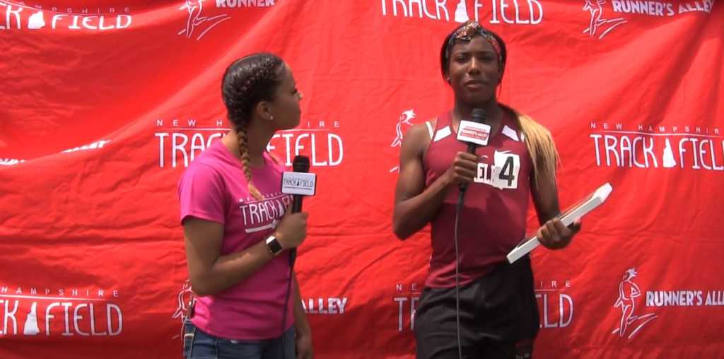 Image source: YouTube/NH Track & Field