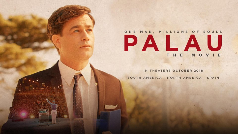 Image source: Facebook/Palau Movie