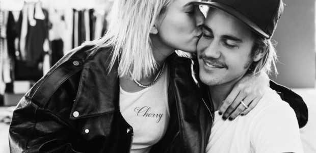 Image source: Instagram/Bieber
