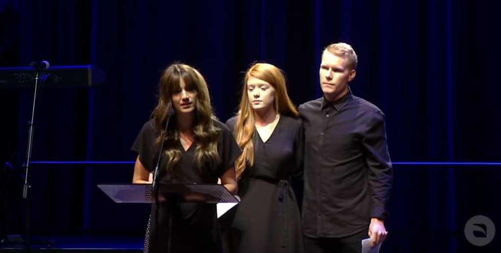 Image source: YouTube/Inland Hills Church