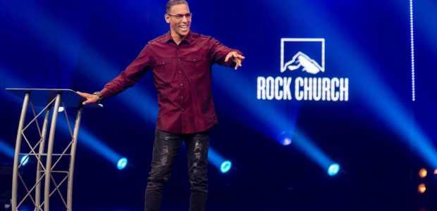 Image Credit: Rock Church