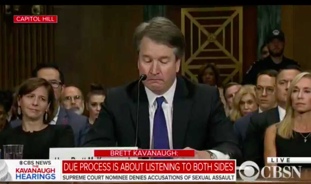 Image source: CBS News via Twitter