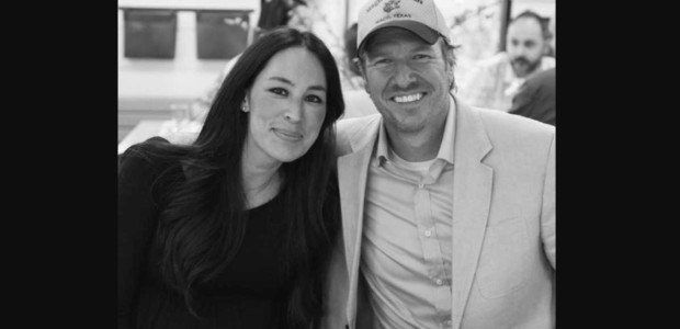 Image source: Facebook/Joanna Gaines