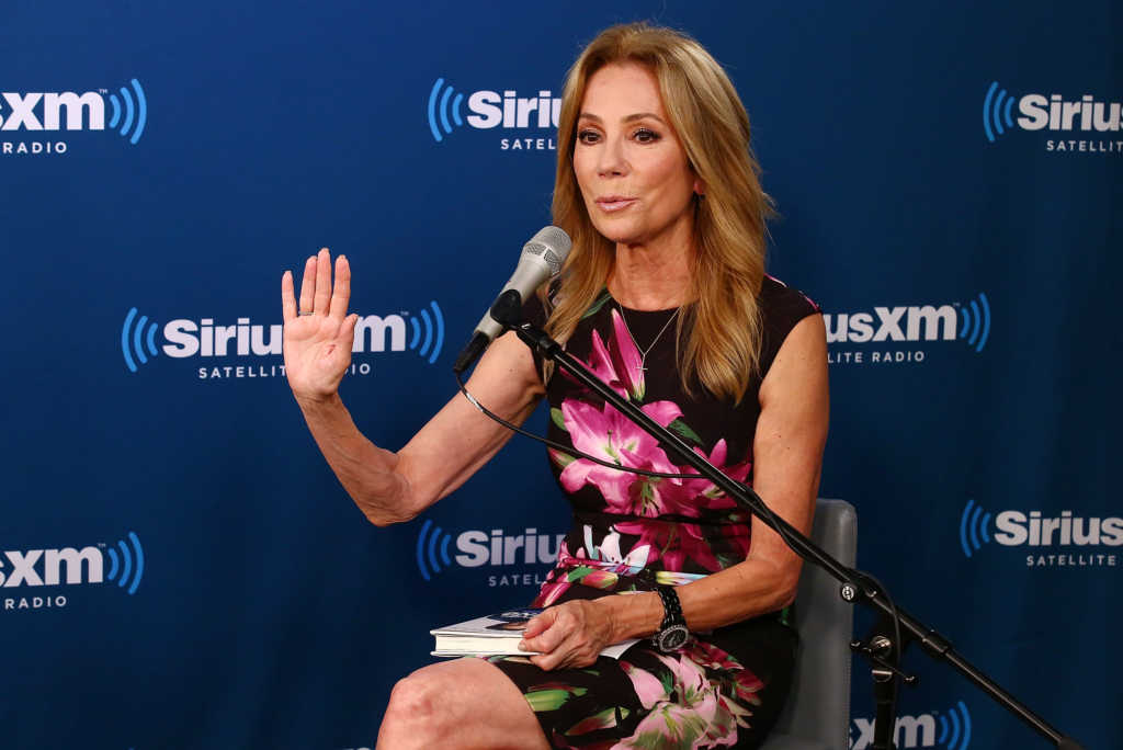 Photo by Astrid Stawiarz/Getty Images for SiriusXM