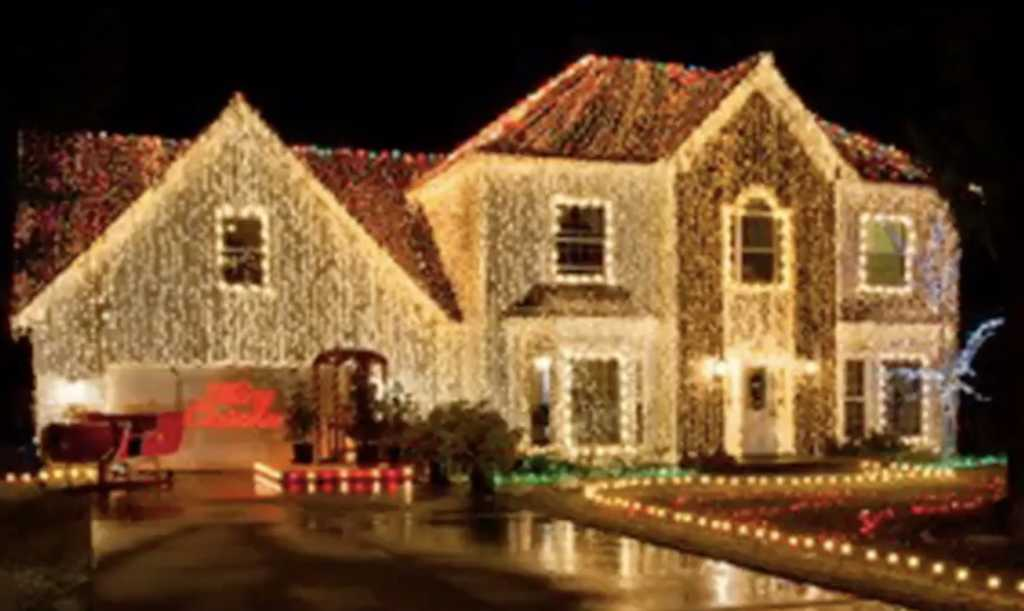 Image credit: Fox News
