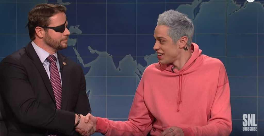 Image source: YouTube via Saturday Night Live