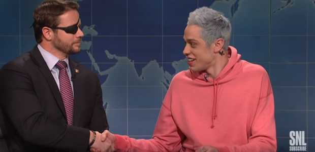 Image source: YouTube via Saturday Night Live