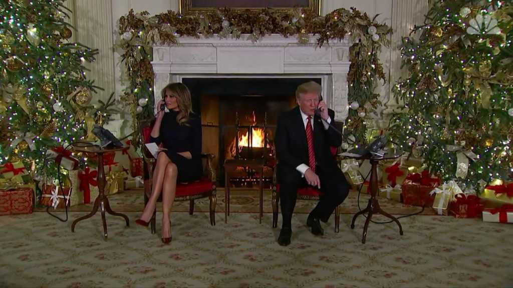 Photo: NBC / Video