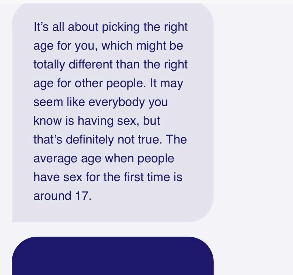 Sexy nu beach vagina