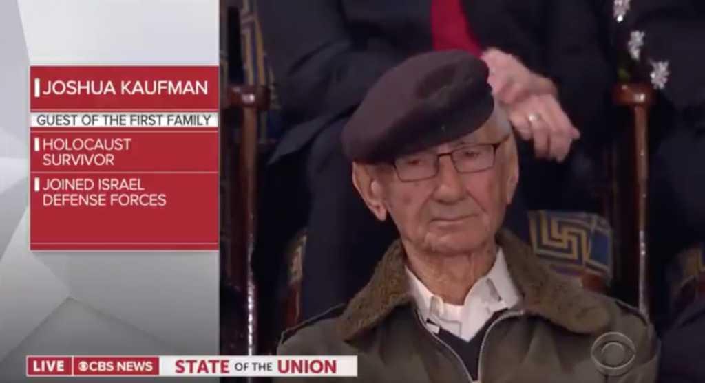 Image source: PBS News Hour/YouTube