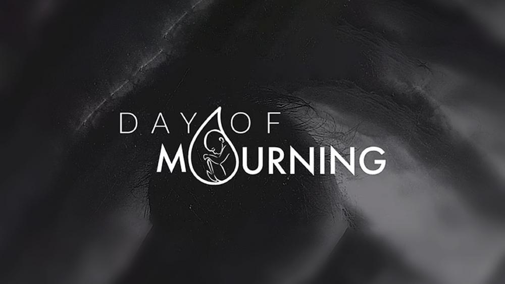 Image Credit: Dayofmourning.org/