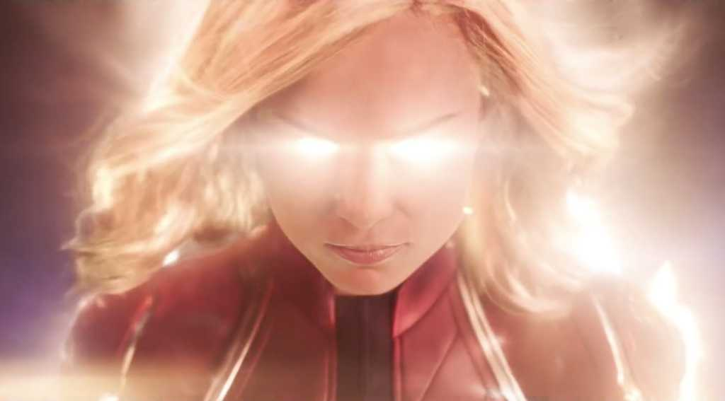Image credit: Marvel Entertainment/YouTube