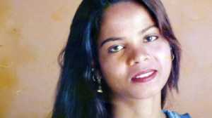 Image source: Facebook/Free Asia Bibi