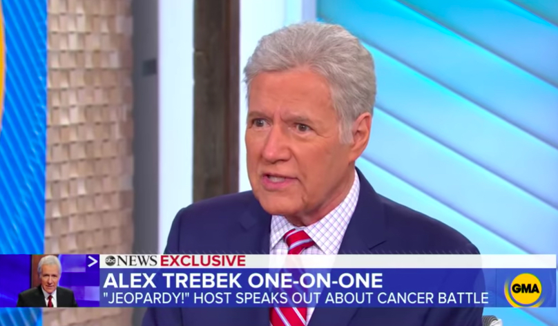 "Image source: ""Good Morning America"" via YouTube"