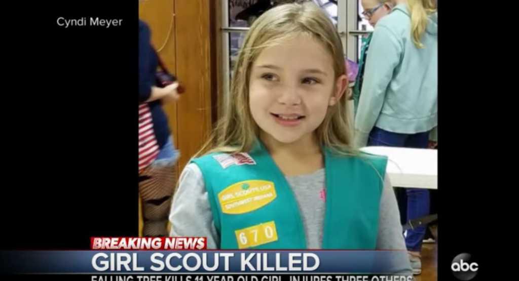 Image source: YouTube/ABC News