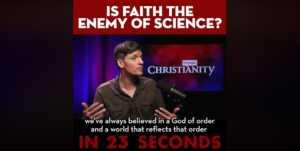 Image source: Facebook/Premier Christianity Magazine
