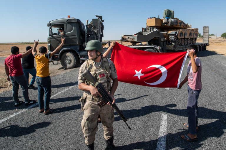 Photo by Burak Kara/Getty Images