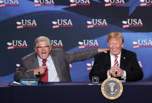 AP Photo/Lynne Sladky