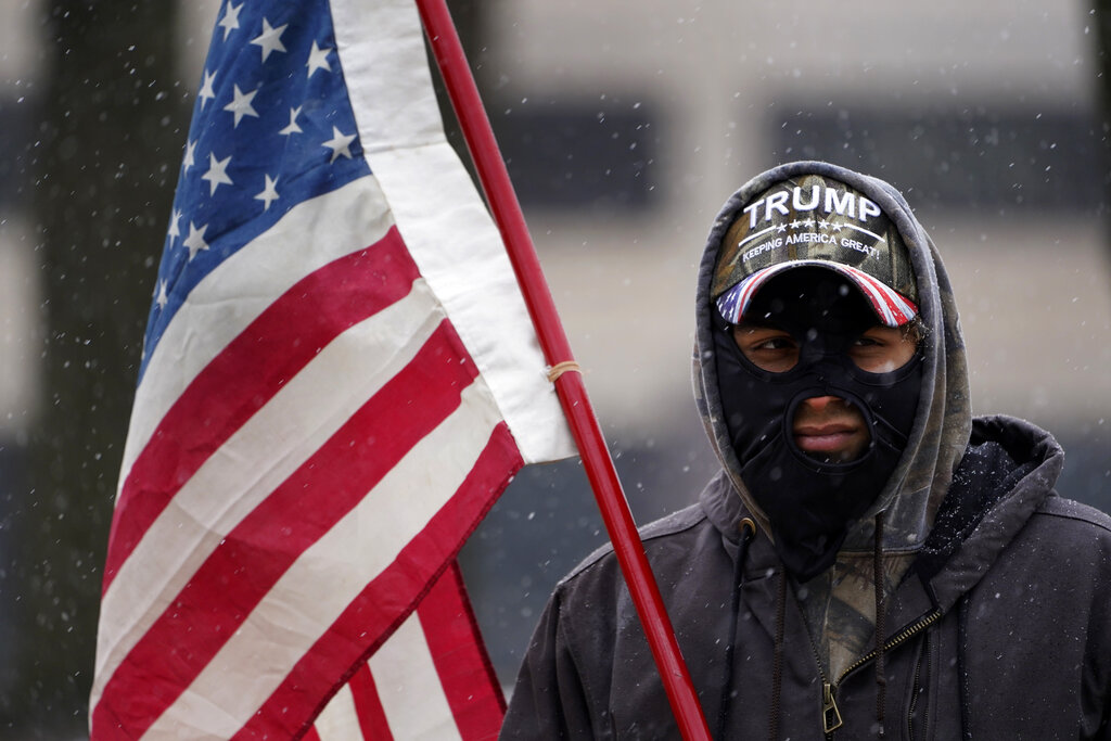 AP Photo/Paul Sancya