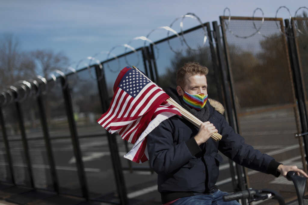AP Photo/Rebecca Blackwell