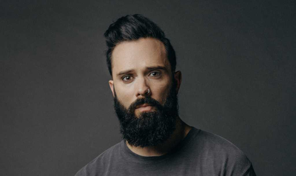 Skillet's John Cooper Says 'Woke Ideology' is 'Wrecking Christianity'