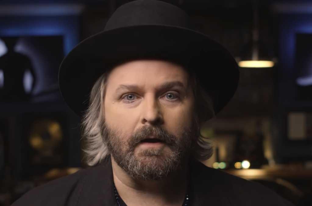 Scott Bowling/YouTube screenshot